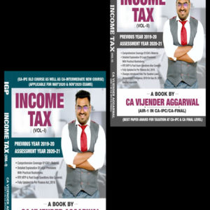 Income-Tax-Vol-2-8th-Edition-Front-Cover-Page-1-scaled